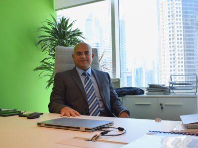 ABOUT US - Management - Raghunath Ambat, Director